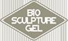«Bio Sculpture Gel» - гель для ногтей